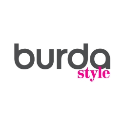 Burda Style @ Coup de coudre