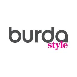 Burda Style @ Coup de coudre