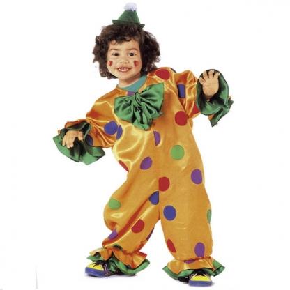 Burda Style - Patron Enfant Dinosaure, Chat et Clown n°4361 du 80 au 104