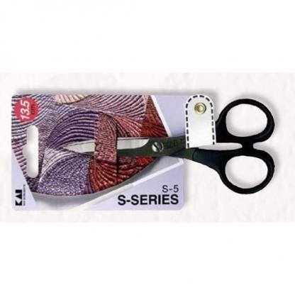 Ciseaux de Couture Kai Professionnel S-Series S-5 (13,5 cm)