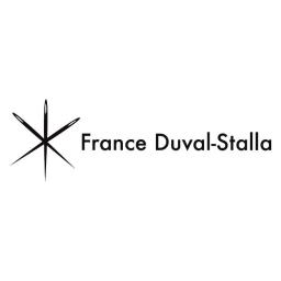 France Duval Stalla @ Coup de coudre