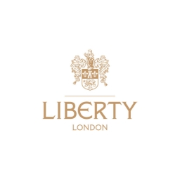 Liberty London @ Coup de coudre