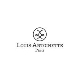 Louis Antoinette @ Coup de coudre