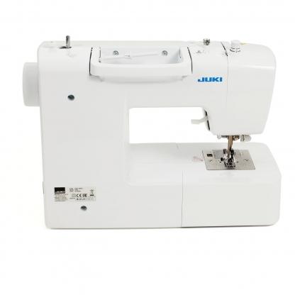 Machine à coudre JUKI HZL-80HPB
