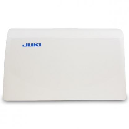 Machine à coudre JUKI HZL-G120