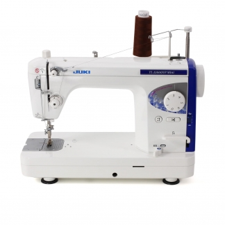 Machine à coudre JUKI TL-2200QVP Mini