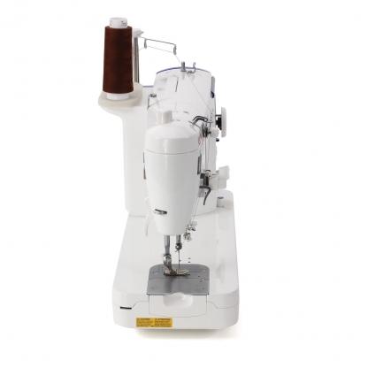 Machine à coudre JUKI TL-2200QVP Mini