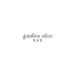 Pauline Alice @ Coup de coudre