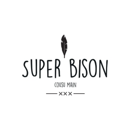 Super Bison @ Coup de coudre