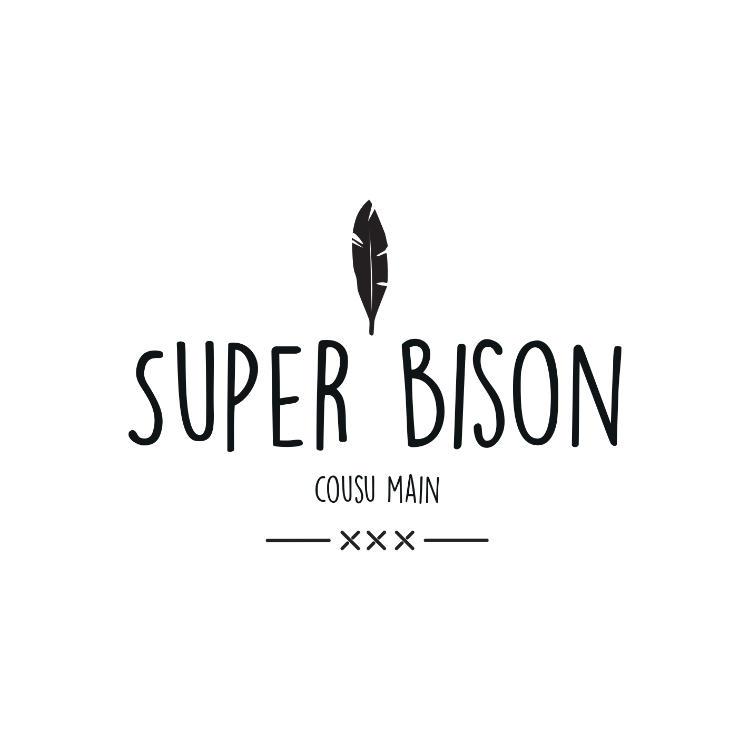 Super Bison @ Coup de coudre