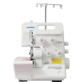 Surjeteuse JUKI MO-654DE