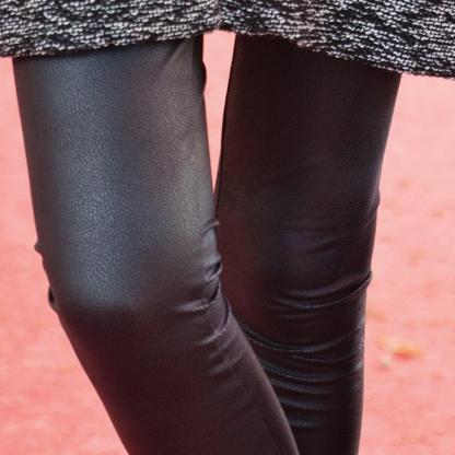 La Maison Victor - Patron Femme Legging Roxie du 34 au 54