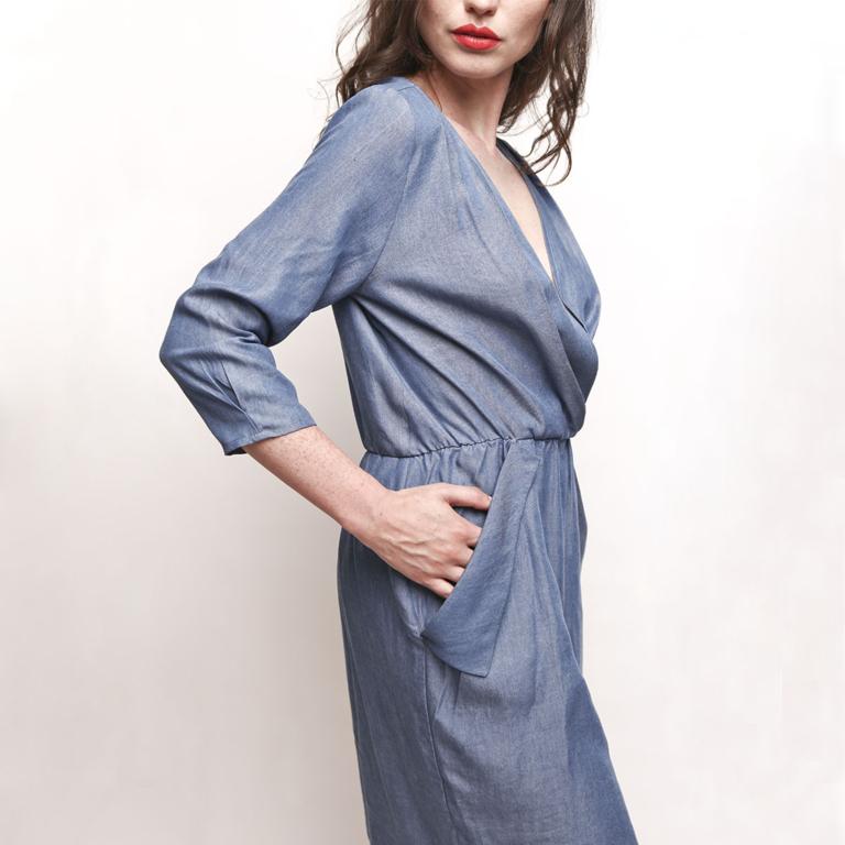 7fda99ca037 kit-robe -belleville-louis-antoinette-couture-femme-mode-patron-denim-uni-4.jpeg