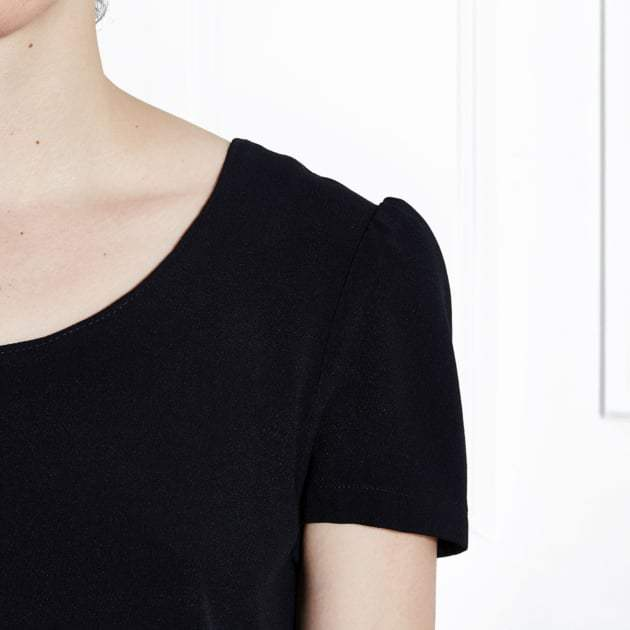 3c9707d670 kit-top-louise-louis-antoinette-couture-femme-mode-patron-detailface.jpeg