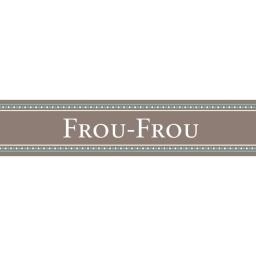 Frou-Frou @ Coup de coudre