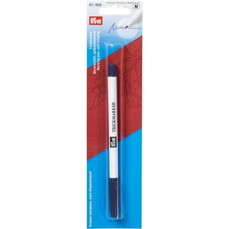 "Prym - Crayon Marqueur Auto Disparaissant ""Trick Marker"""