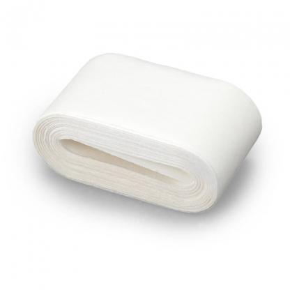 Prym - Fixe Ourlets avec Papier Protecteur