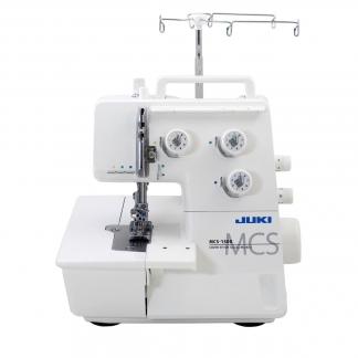 Recouvreuse JUKI MCS-1500