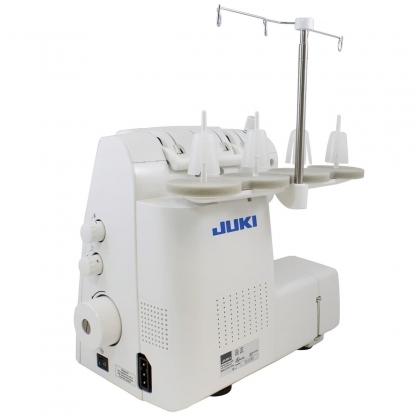 Surjeteuse JUKI MO-1000