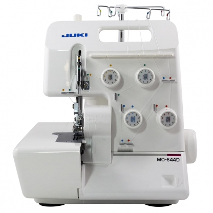 Surjeteuse JUKI MO-644D