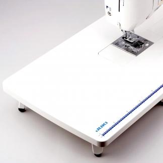 JUKI - Table d'Extension pour Machines à Coudre de Série H (J-H)