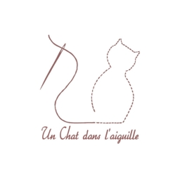 Un chat dans l'aiguille @ Coup de coudre