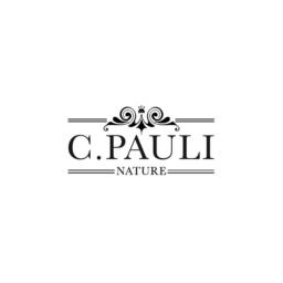 C. Pauli @ Coup de coudre