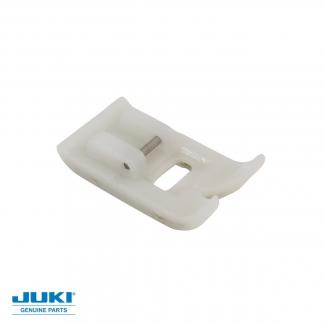 JUKI – Pied Presseur Lisse pour Machines à Coudre des Séries G, F et DX