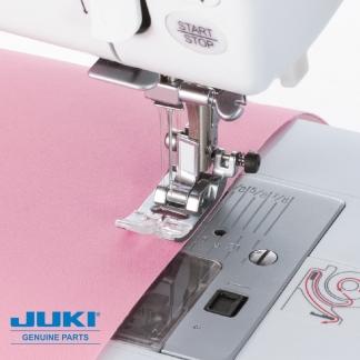 JUKI – Pied Presseur Standard pour Machines à Coudre des Série H