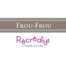 Frou-Frou et Récréatys @ Coup de coudre