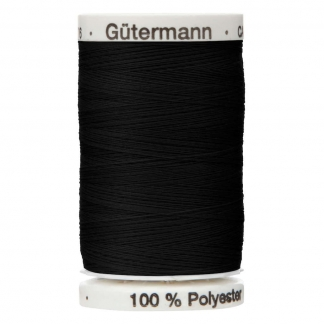 Gütermann - Fil à Coudre Pour Tout Coudre (200 m) - 000