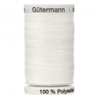 Gütermann - Fil à Coudre Pour Tout Coudre (200 m) - 111