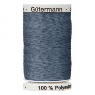 Gütermann - Fil à Coudre Pour Tout Coudre (200 m) - 112