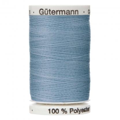 Gütermann - Fil à Coudre Pour Tout Coudre (200 m) - 143