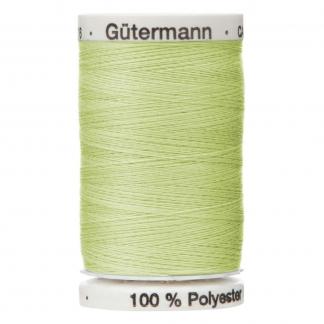 Gütermann - Fil à Coudre Pour Tout Coudre (200 m) - 152