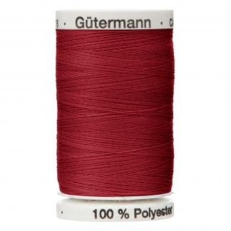 Gütermann - Fil à Coudre Pour Tout Coudre (200 m) - 156