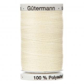 Gütermann - Fil à Coudre Pour Tout Coudre (200 m) - 169