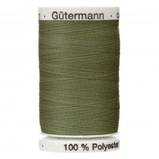 Gütermann - Fil à Coudre Pour Tout Coudre (200 m) - 269
