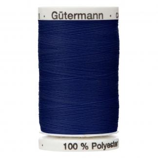 Gütermann - Fil à Coudre Pour Tout Coudre (200 m) - 310