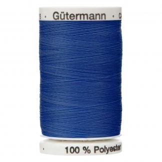 Gütermann - Fil à Coudre Pour Tout Coudre (200 m) - 315