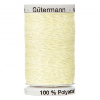 Gütermann - Fil à Coudre Pour Tout Coudre (200 m) - 325