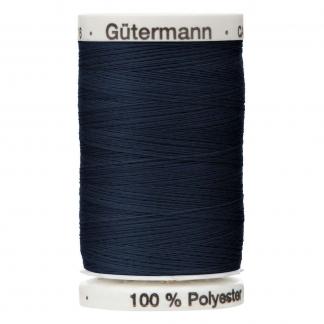 Gütermann - Fil à Coudre Pour Tout Coudre (200 m) - 339