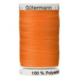 Gütermann - Fil à Coudre Pour Tout Coudre (200 m) - 351