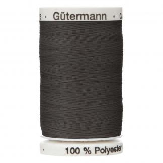 Gütermann - Fil à Coudre Pour Tout Coudre (200 m) - 36