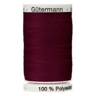 Gütermann - Fil à Coudre Pour Tout Coudre (200 m) - 369