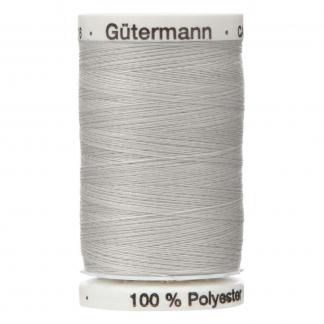 Gütermann - Fil à Coudre Pour Tout Coudre (200 m) - 38