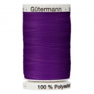 Gütermann - Fil à Coudre Pour Tout Coudre (200 m) - 392
