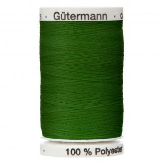 Gütermann - Fil à Coudre Pour Tout Coudre (200 m) - 396