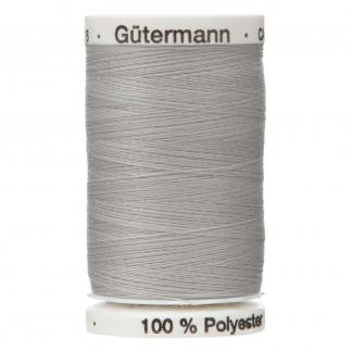 Gütermann - Fil à Coudre Pour Tout Coudre (200 m) - 40