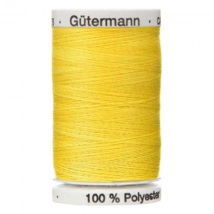 Gütermann - Fil à Coudre Pour Tout Coudre (200 m) - 417